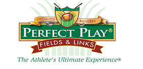Perfect Play Fields & Links